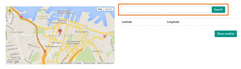 Extremely fast geocoder (and driving distance finder) | Tableau ...