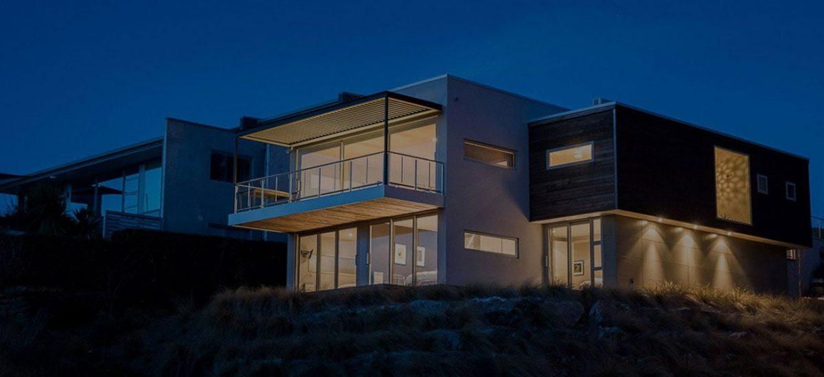 Wanaka Web Design Project for Level Construction Phancybox New Zealand Digital Agency min 1 1200x550 - Level Construction