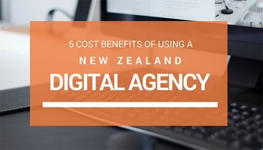 Phancybox 5 Cost benefits of using a New Zealand digital agency to manage your website