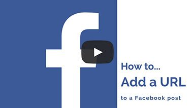 Phancybox How to add a URL to a Facebook post