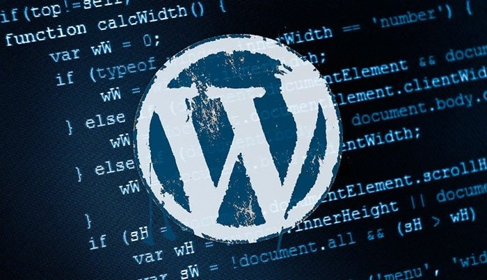 Phancybox Millions of WordPress websites hacked via vulnerability