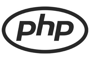 Custom ecommerce web development in New Zealand by Phancybox for PHP websites PHP logo - Web Development