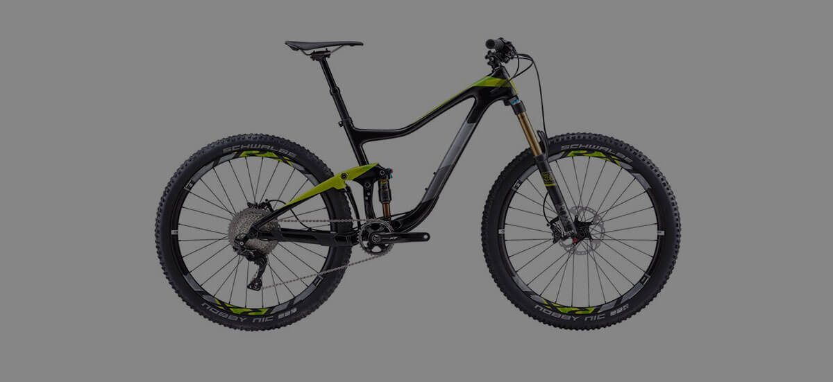 New Zealand Web Design for Racers Edge by Phancybox NZ Agency Trance Advance Bike 1 1200x551 - Racers Edge