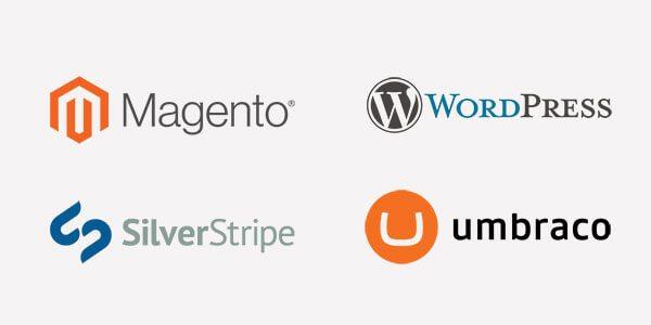 Phancybox develop ecommerce websites using Magento WooCommerce WordPress and Umbraco - Services